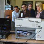 La Diputación de Toledo abrirá en noviembre siete nuevas bolsas de empleo