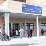 Cuatro condenados por agredir a un médico en Talavera