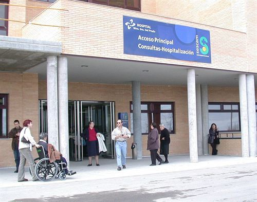 hospital-talavera-ep