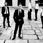 'Neopercusión' abre el curso en el Conservatorio 'Jacinto Guerrero' de Toledo