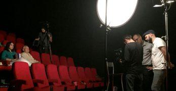 Llega a Toledo el Festival del Cine y la Palabra más 'literario'