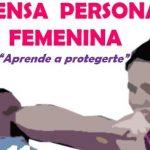 Denuncian un cartel que 'trivializa' la violencia de género en un pueblo toledano
