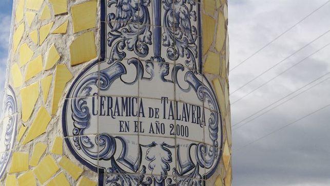 ceramica-talavera-europa-press_ediima20151013_0442_18