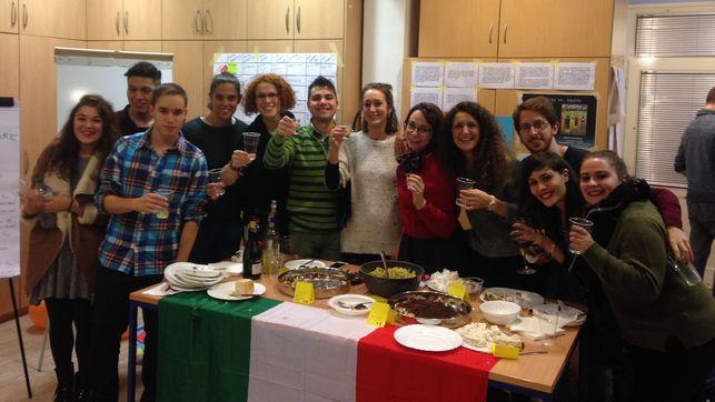 fiesta-intercultural-intercambio-zagreb-croacia_ediima20161120_0277_20