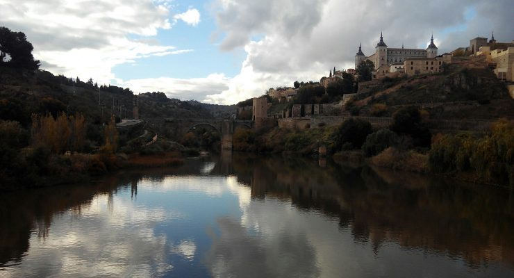 Toledo contará con la opinión ciudadana en su segundo intento de lograr fondos europeos
