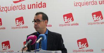 Concentración en Torrijos para pedir a Page que cumpla sobre el Centro de Especialidades