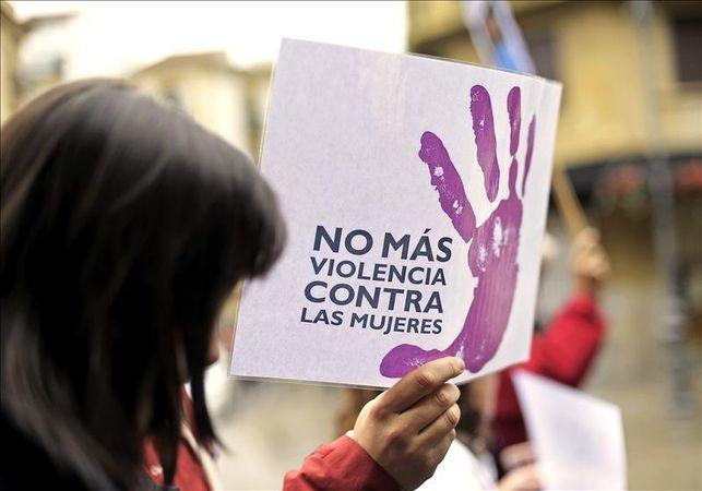 onu-condena-espana-negligencia-violencia_ediima20140804_0066_5