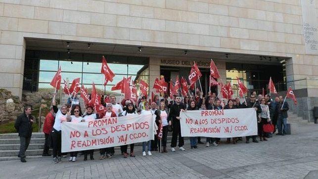 protesta-trabajadores-museo-ejercito-ccoo_ediima20151216_0098_18