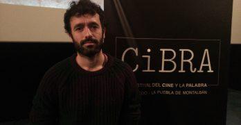 """Rodrigo Sorogoyen: """"Vivimos en un momento de thriller"""""""