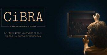 Tres nuevas secciones y dos estrenos exclusivos para la VIII edición de CiBRA