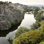 ¿Afectaría a los castellano-manchegos la modificación de la Directiva Marco de Agua?