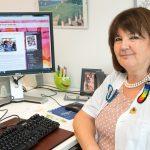 Parapléjicos organiza su IV Certamen de Cuentos Cortos