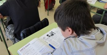 Illescas tendrá un nuevo Centro de Infantil y Primaria