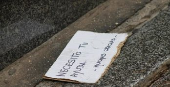 La Diputación de Toledo destina 9.000 euros a combatir la exclusión social