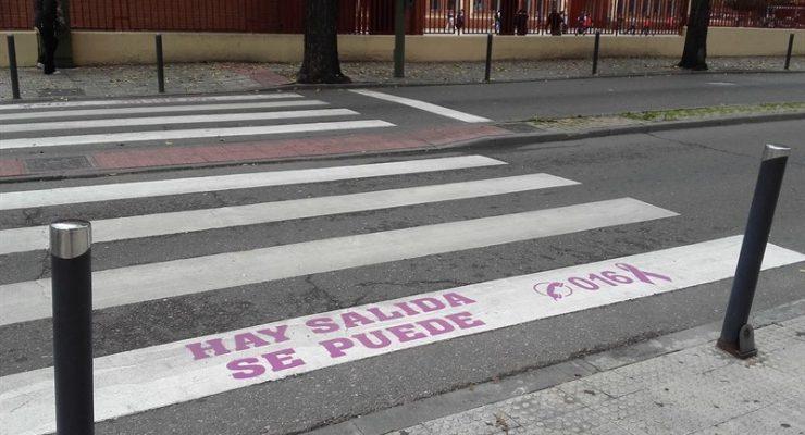 Talavera, primera ciudad castellano-manchega en firmar un Pacto Social contra la violencia de género