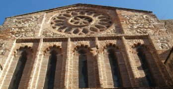 Los ciudadanos de Talavera participarán en su declaración como Conjunto Histórico