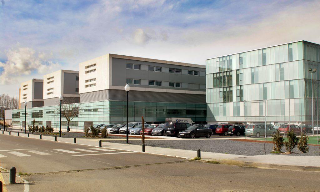 hospital-paraplejicos