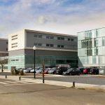 El Hospital de Parapléjicos logra financiación para avanzar en la investigación en esclerosis múltiple