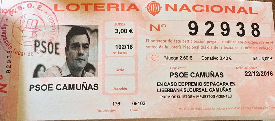 loteria-del-psoe-camunas
