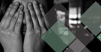 Mujeres (in)visibles, una exposición que muestra las consecuencias de la prostitución