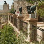 La Real Fundación de Toledo, 'Premio Patrimonio 2016'