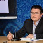 Toledo volverá a pedir las ayudas europeas para urbanismo sostenible e integrador