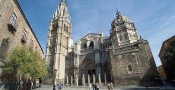 El Ayuntamiento de Toledo confía en tener unos presupuestos participativos para 2018