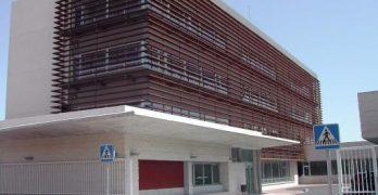 Ganemos anuncia movilizaciones para recuperar el centro de especialidad de Torrijos