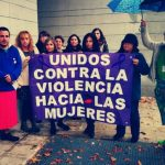 FOTOS | En 'faldas y a lo loco' en una empresa toledana por la igualdad de género