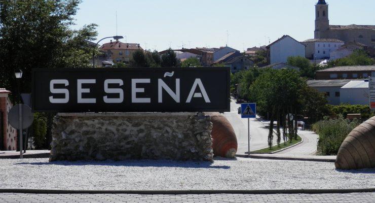 IU alerta de que el alcalde de Seseña quiere privatizar durante 25 años la gestión del agua