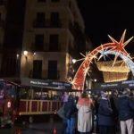 VÍDEO | La Orquesta y Coro de RTVE felicita la Navidad desde Toledo