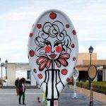 'Cucharas de autor': un guiño artístico a Toledo Capital Gastronómica 2016
