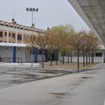 La Junta ampliará dos colegios de Yuncler y Olías del Rey por 3,6 millones de euros