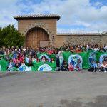 Nueva edición de Ecoescuelas en Toledo para fomentar la educación ambiental