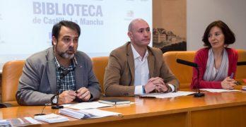 Toledo pide a la Junta garantizar la continuidad del Plan de Integración Social