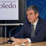 Toledo tendrá un presupuesto de 88,8 millones en 2017