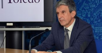 El Ayuntamiento de Toledo propone aplicar la jornada de 35 horas semanales desde el 1 de enero