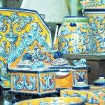 """Talavera de la Reina acogerá en 2017 una """"macroexposición"""" sobre cerámica"""