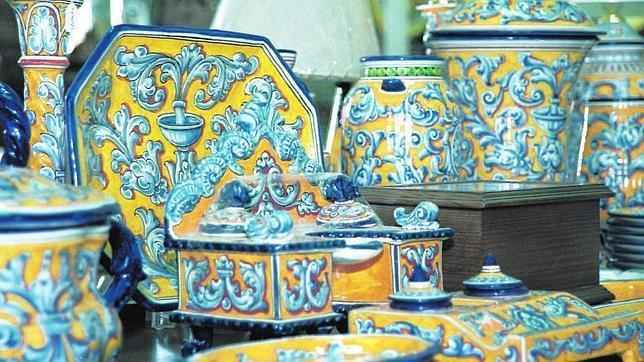 ceramica-644x362