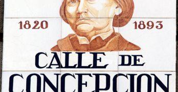 Los vecinos de Torrijos renombran nueve calles franquistas