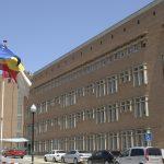 """Trabajadores del Hospital de Parapléjicos denuncian prácticas """"irregulares"""" propias del Gobierno de Cospedal"""