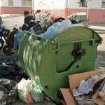 Un preacuerdo suspende la huelga de basuras en la provincia de Toledo