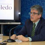 El Ayuntamiento de Toledo garantiza la subrogación de los trabajadores de LIMASA