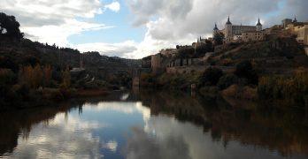 Ganemos propone sus propias iniciativas para el programa del XXX aniversario de Toledo Ciudad Patrimonio