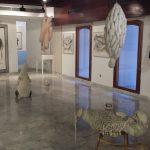 El Centro Cultural San Clemente de Toledo ofrecerá 19 exposiciones este año