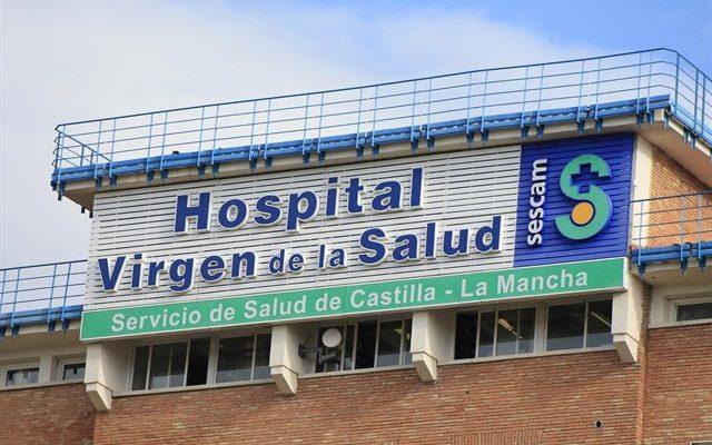 Cientos de médicos de Castilla-La Mancha se van por falta de estabilidad