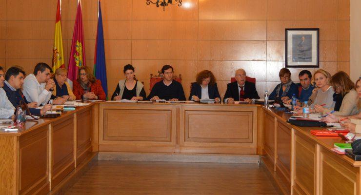 Seseña insta a la Junta a aplicar el convenio sanitario con Madrid
