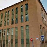El juez Presencia denuncia a su sustituta por detención ilegal y prevaricación