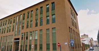 Ordenan investigar la corrupción judicial denunciada por el polémico juez Presencia