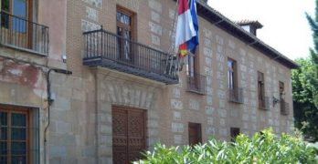 Talavera paraliza el proyecto de Ciudad del Deporte hasta lograr compromiso presupuestario